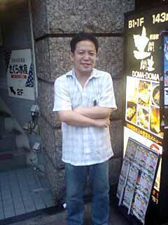 20090627_005.jpg