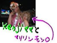 snap_topko_200811621927_convert_20081113033032_convert_20081113035156.jpg