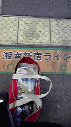 20090402182039