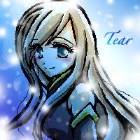 diary43-tear1.jpg