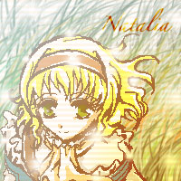 diary45-natalia1.jpg