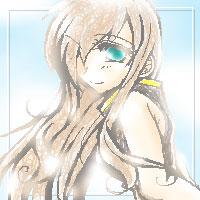 diary91-tear3.jpg