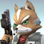 fox_s.jpg