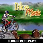 BikeMania1-675.jpg