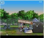 BikeMania2-04-WS000000.jpg