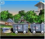BikeMania2-18-2.jpg
