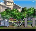 BikeMania2-20-3.jpg