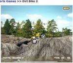 DirtBike2-WS000000.jpg