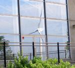 Windmill_yokohama__CIMG8688.jpg