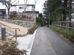 鞍掛の松公園06