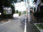 大山道6_06