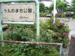 うえのまち公園01