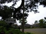 観音堂公園01