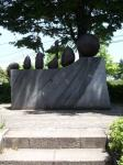 殿田中央公園03