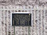 中田遺跡公園03