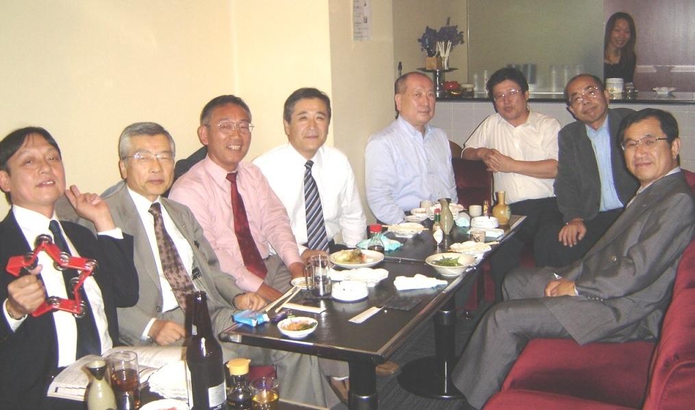 2006.10.19.3.jpg