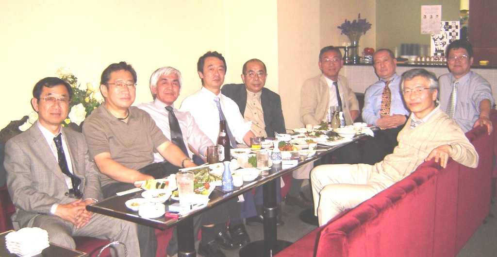 2006.5.19-2.jpg