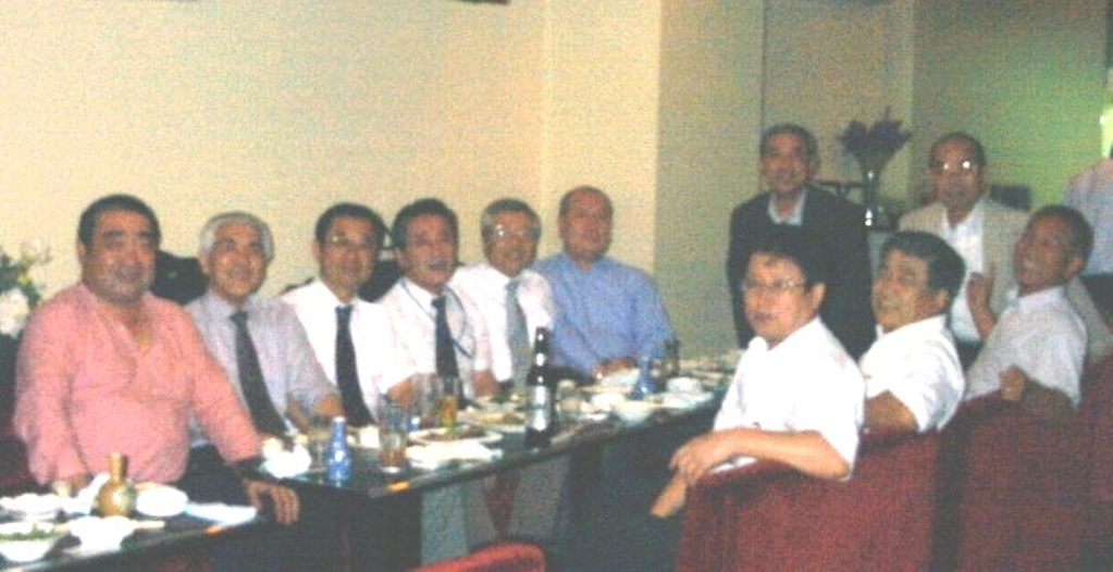 2006.7.19-3.jpg