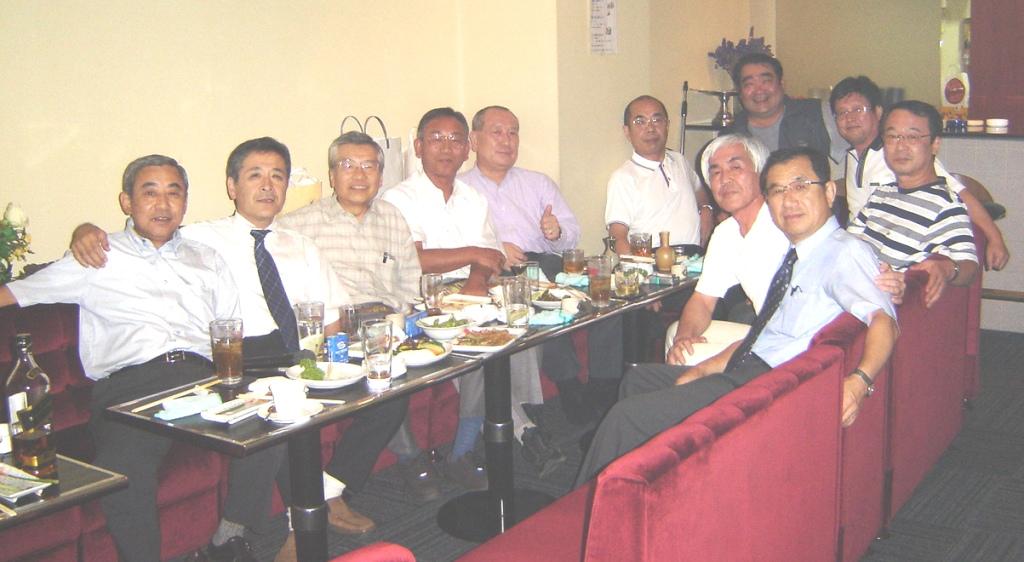 2006.8.18-1.jpg