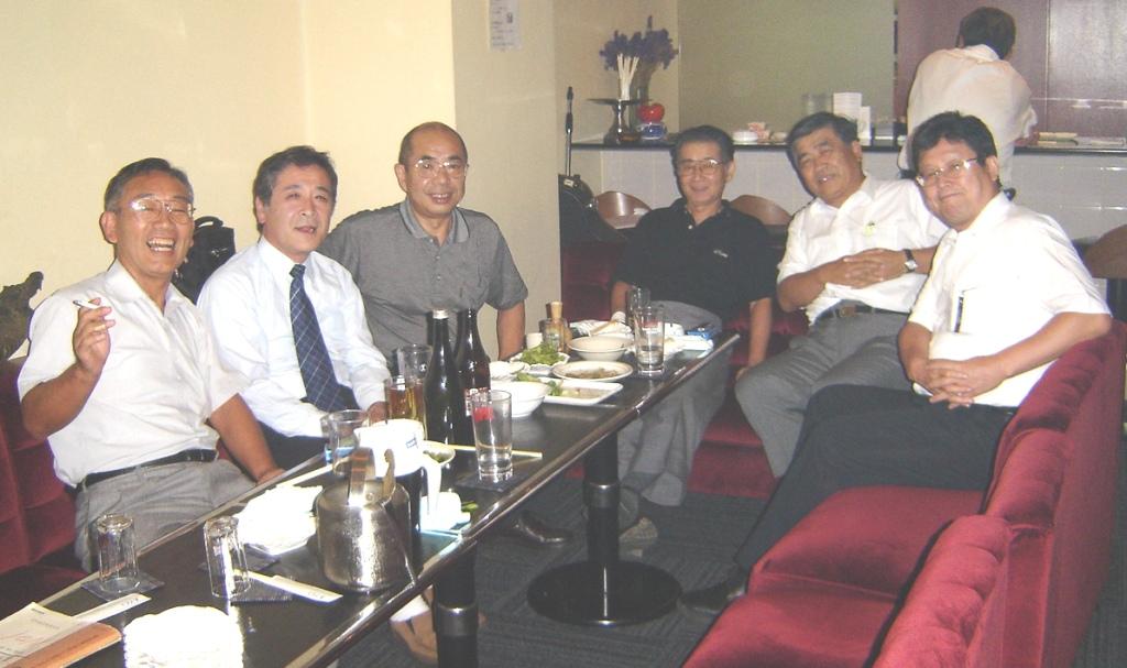 2006.9.19-1.jpg