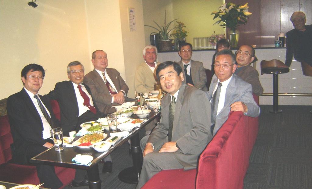 2007.4.19.jpg