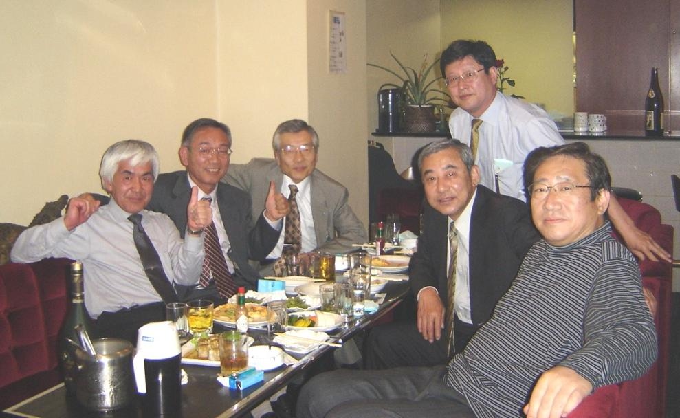 2007.5.18-3.jpg