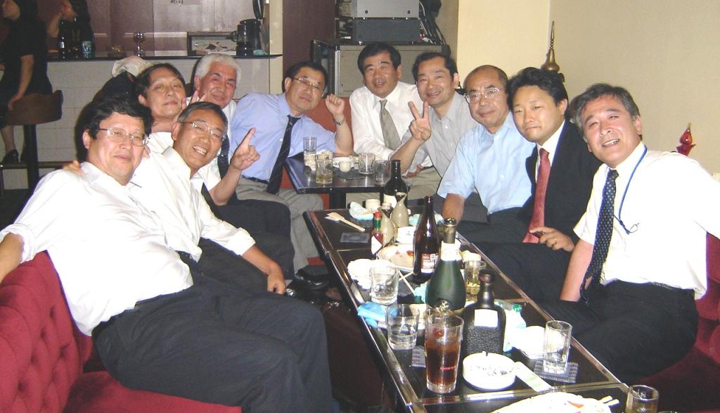 2007.6.19.1-2.jpg
