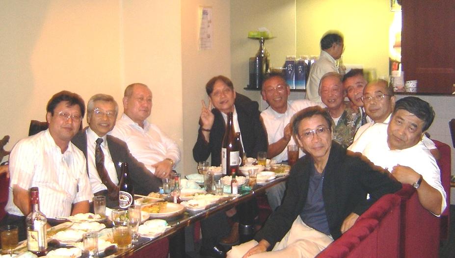 2007.9.19.2.jpg