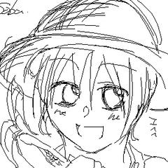 132_nanaki132.png