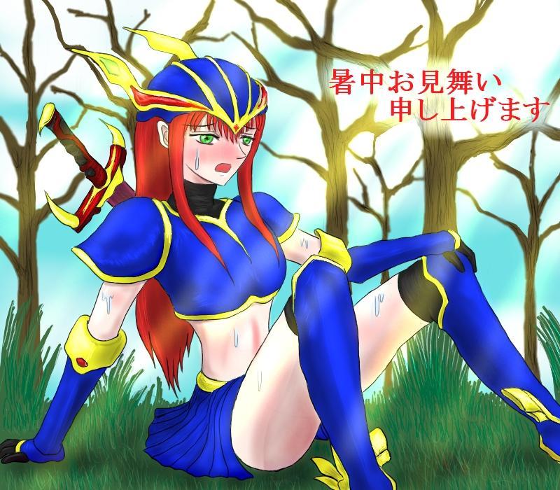 154_natsuwaiya05.jpg