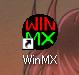 winmx1.png