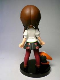 ぷちエヴァマリ2