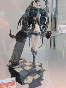 アニメログッスマ1