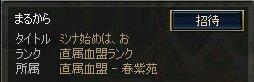 作:キュちゃ