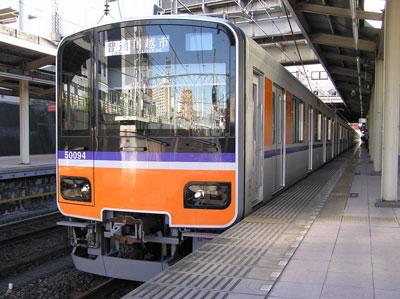 20071119-01.jpg