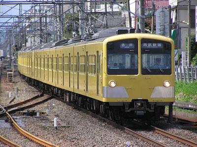 20080923-08s.jpg