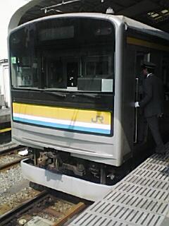 20081004105558