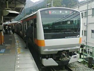 20081018080651