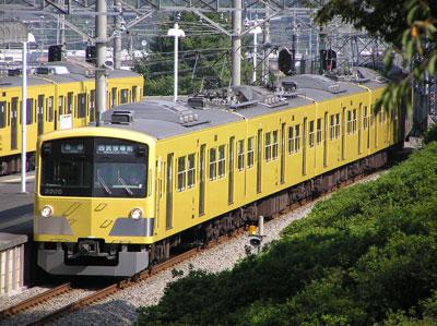 20081019-03s.jpg
