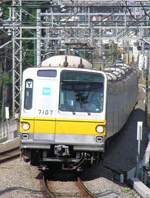 20081019-07s.jpg