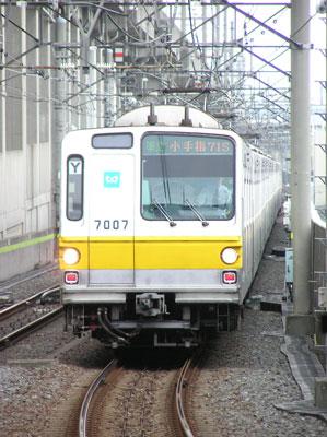 20081019-08s.jpg