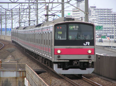 20081019-09s.jpg
