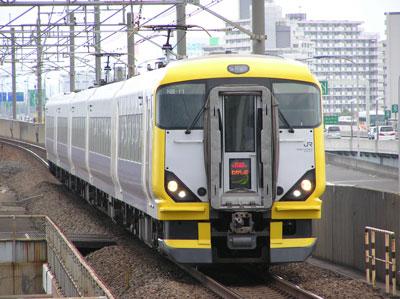 20081019-10s.jpg