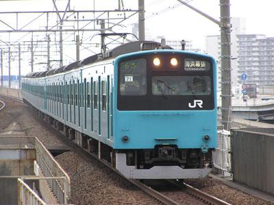 20081019-11s.jpg