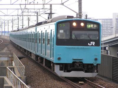 20081019-12s.jpg