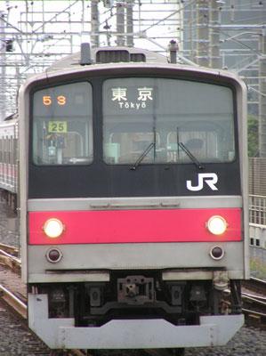 20081019-13s.jpg