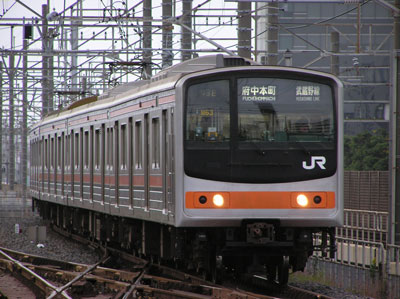 20081019-14s.jpg