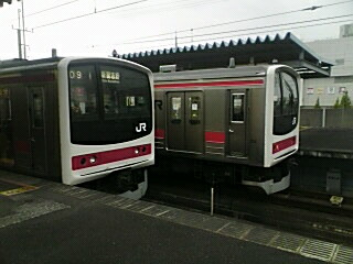 20081019155637