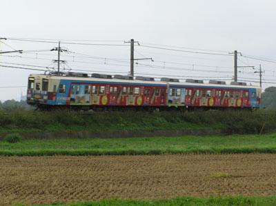 20081026-005s.jpg