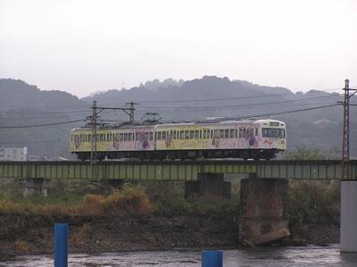 20081026-006s.jpg